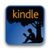 kindle-top