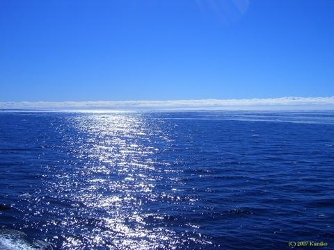 060219-sea-thumb-480x360-6234