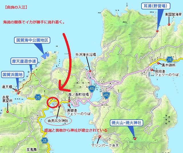 map_0301
