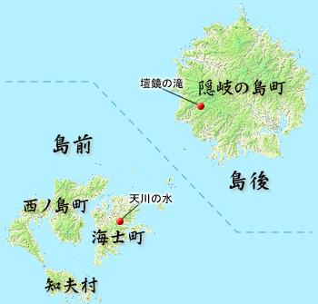 oki_map03