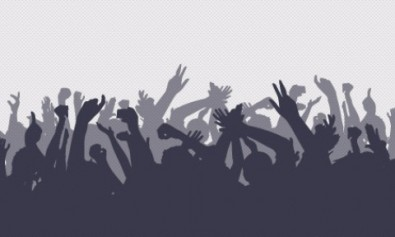 crowd-silhouettes-set_31-6493